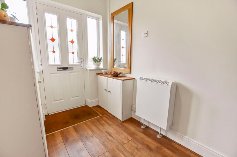3 bed house for sale in Hamilton Road 10