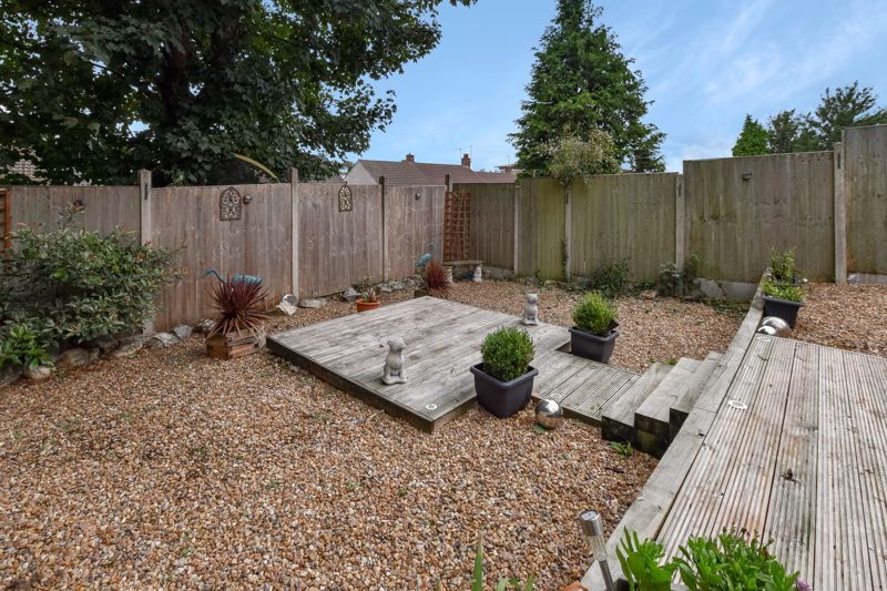 3 bed house for sale in Harvington Road  - Property Image 11