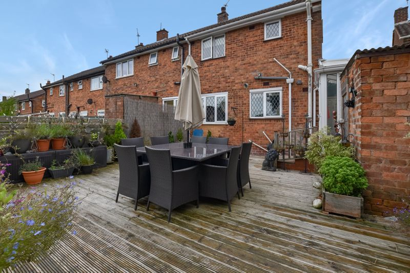 3 bed house for sale in Harvington Road  - Property Image 10