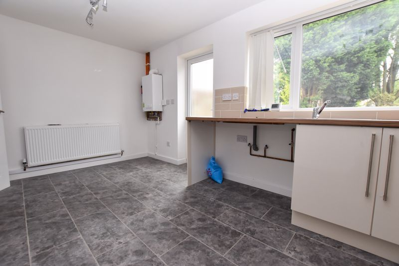 3 bed house to rent in Gorsly Piece  - Property Image 12