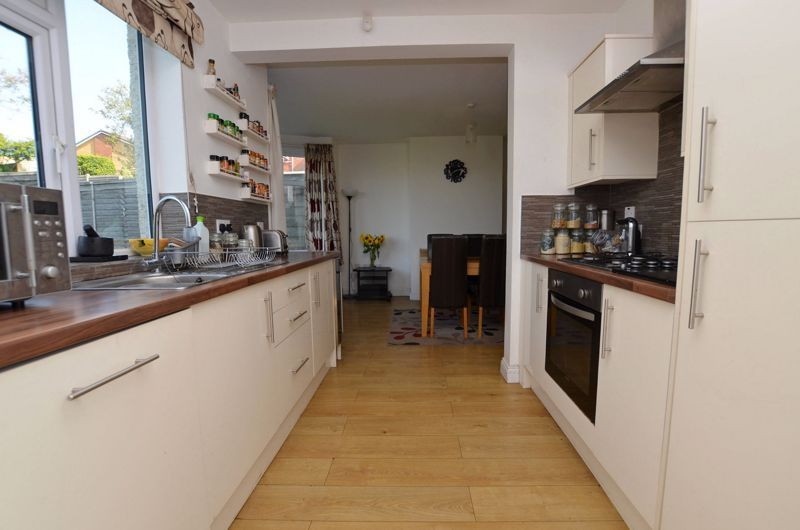 3 bed house for sale in Pound Road 11