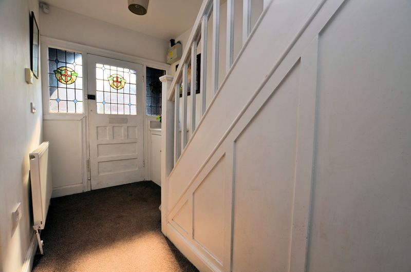 3 bed house for sale in Pound Road 12