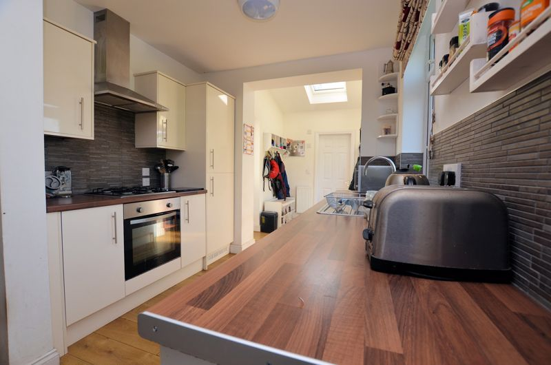 3 bed house for sale in Pound Road 13