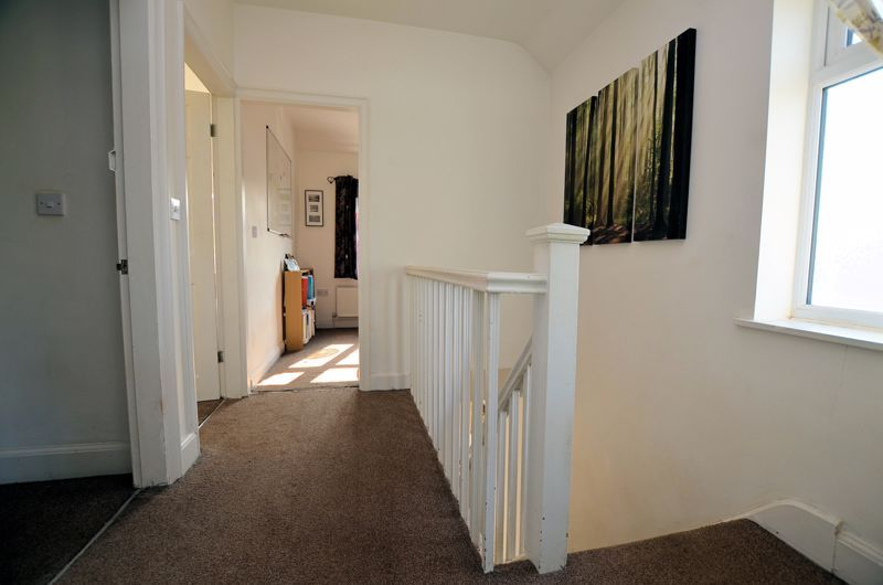 3 bed house for sale in Pound Road 14