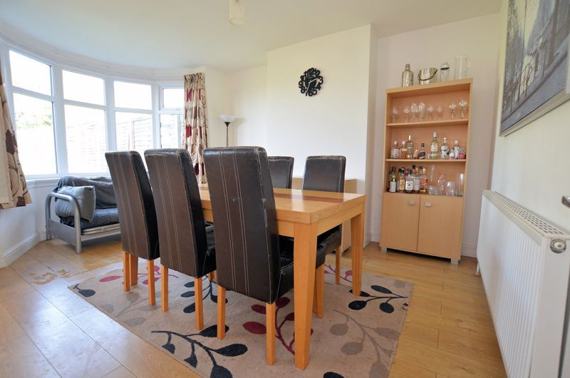 3 bed house for sale in Pound Road 3