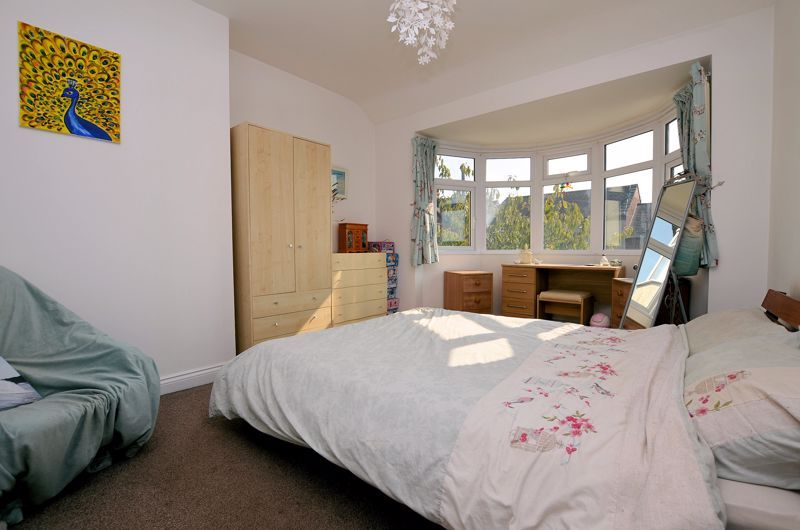 3 bed house for sale in Pound Road 6