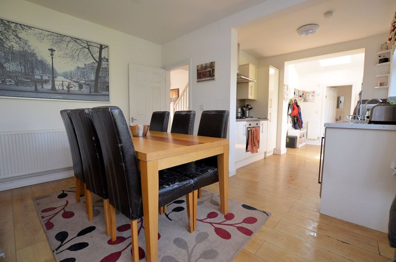 3 bed house for sale in Pound Road  - Property Image 7