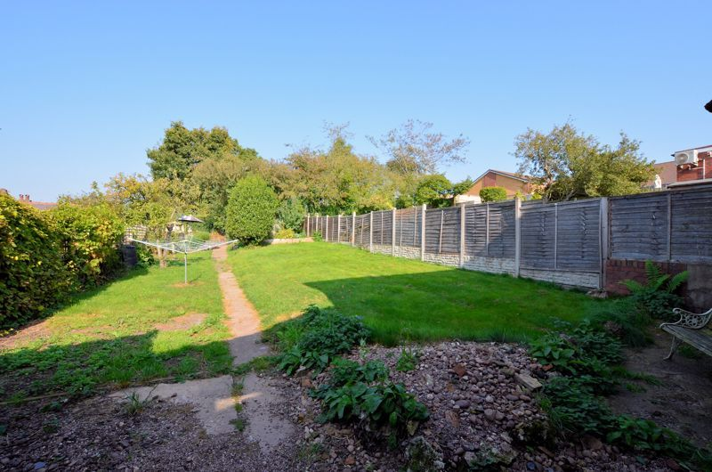 3 bed house for sale in Pound Road 8