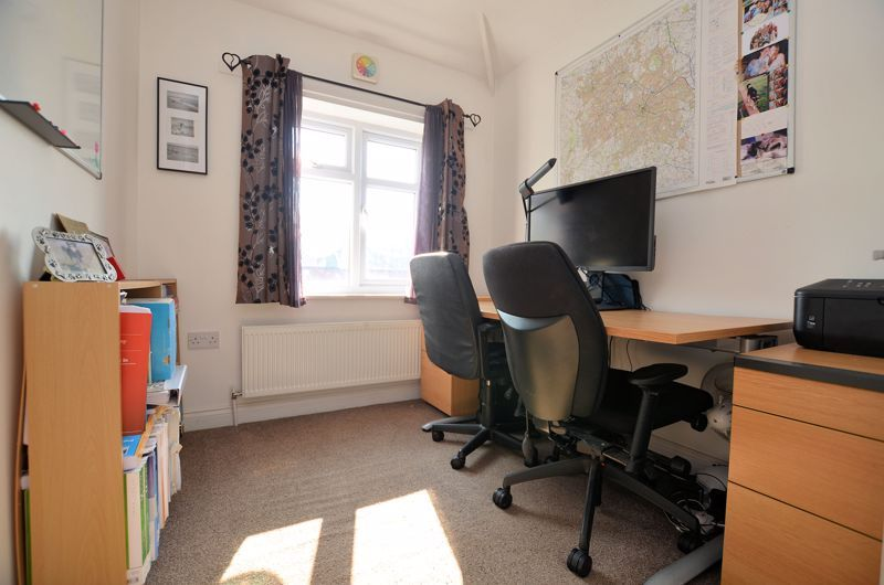 3 bed house for sale in Pound Road 9