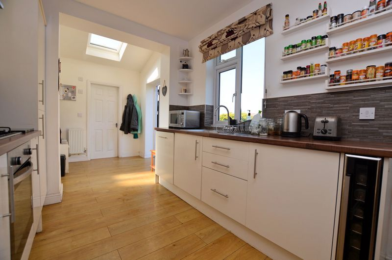 3 bed house for sale in Pound Road 10