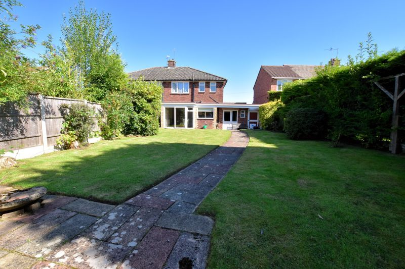 3 bed house for sale in Carters Lane  - Property Image 13