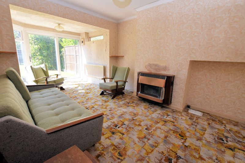 3 bed house for sale in Carters Lane  - Property Image 3