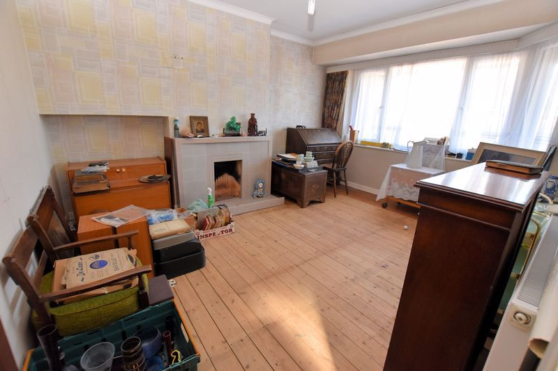 3 bed house for sale in Carters Lane 6