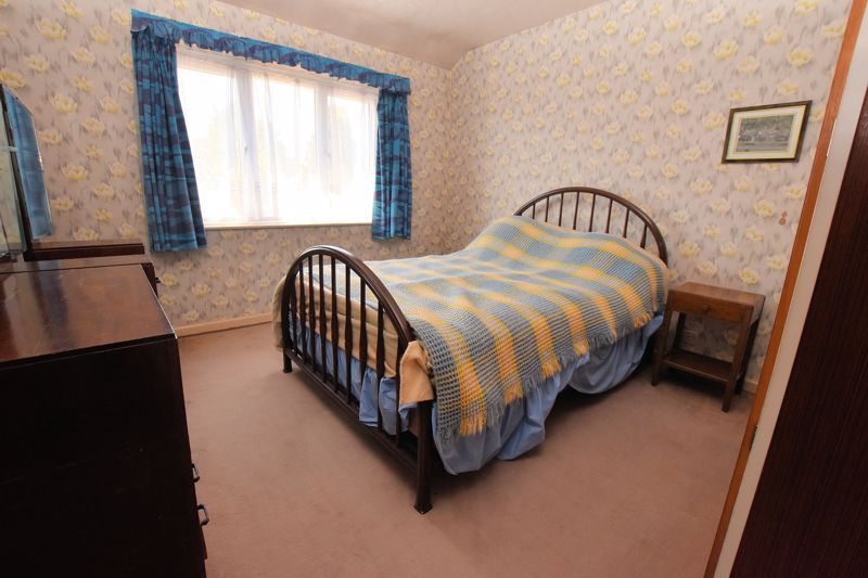 3 bed house for sale in Carters Lane 10