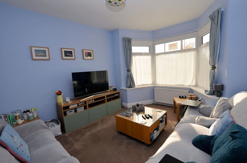 3 bed house for sale in Wolverhampton Road  - Property Image 2