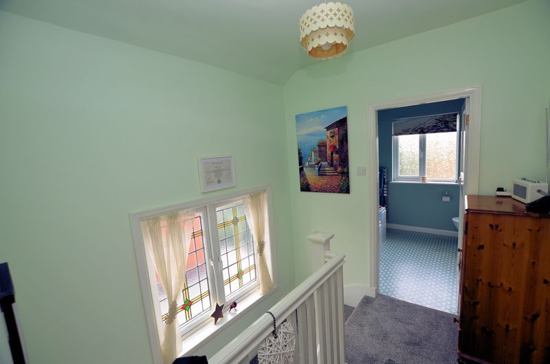 3 bed house for sale in Wolverhampton Road  - Property Image 13