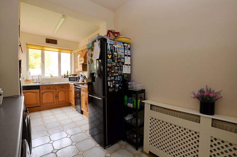 3 bed house for sale in Wolverhampton Road  - Property Image 15