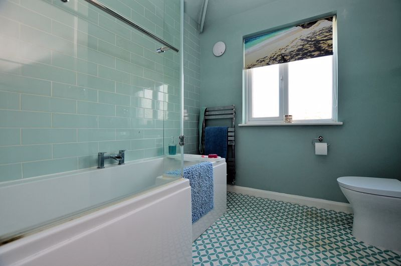 3 bed house for sale in Wolverhampton Road  - Property Image 17