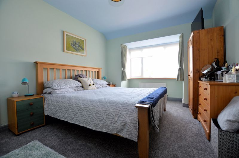 3 bed house for sale in Wolverhampton Road  - Property Image 18
