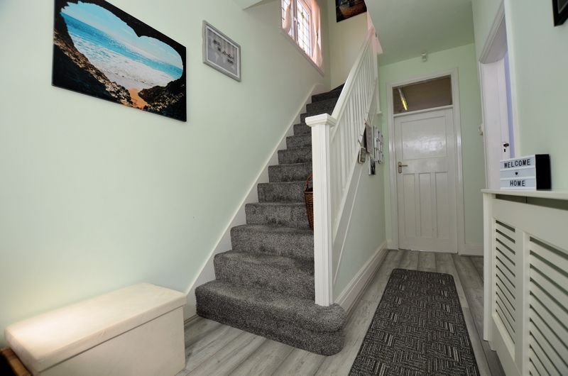 3 bed house for sale in Wolverhampton Road 7