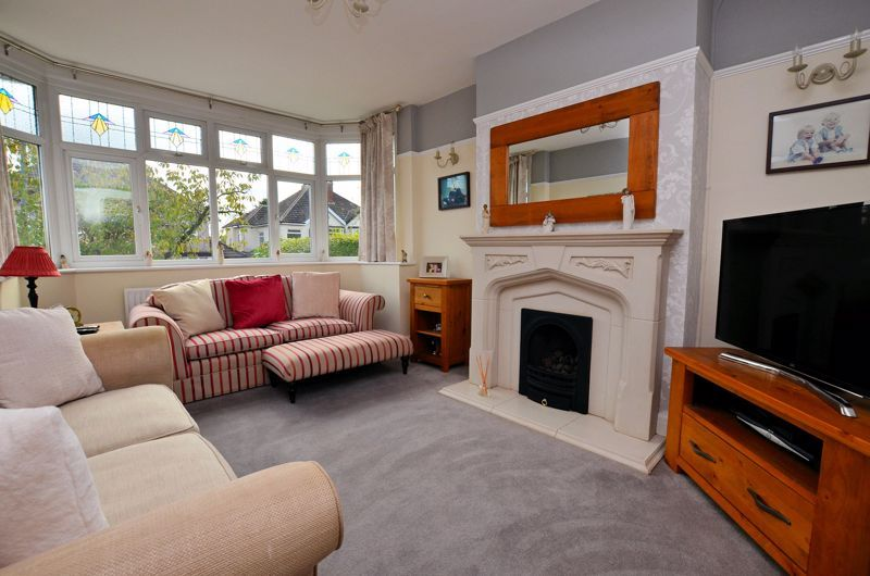 4 bed house for sale in Oak Road  - Property Image 2