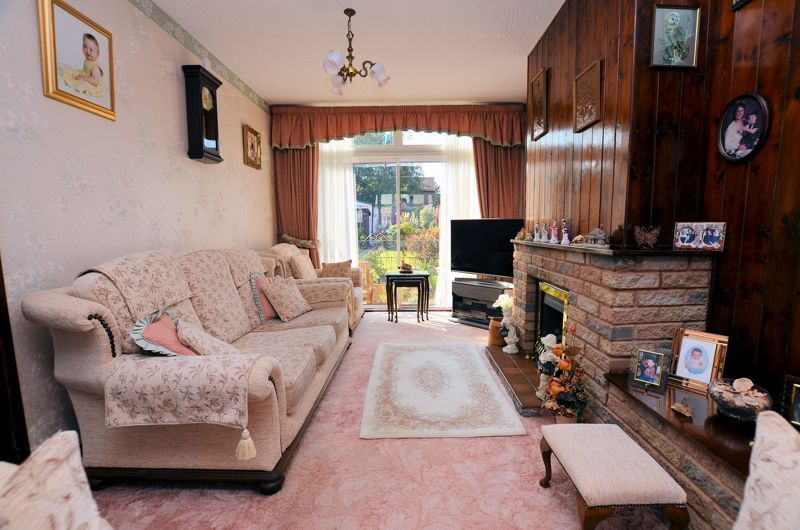 3 bed house for sale in Barnford Crescent  - Property Image 10