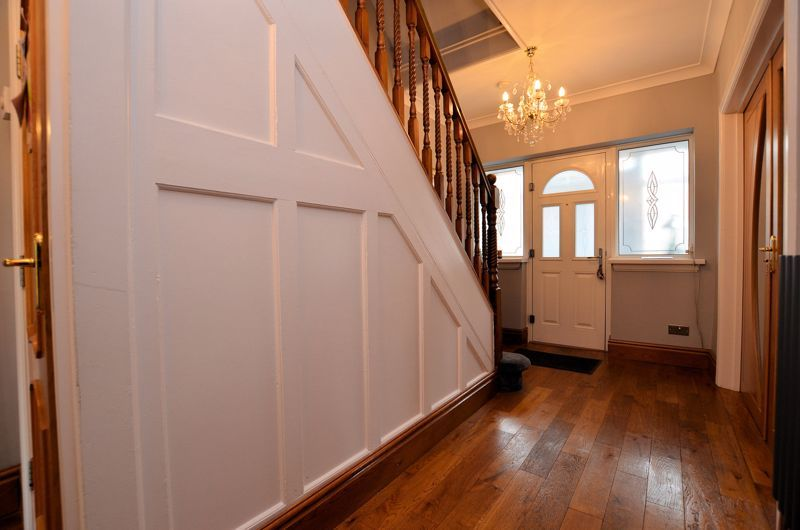5 bed house for sale in Brandhall Road 15