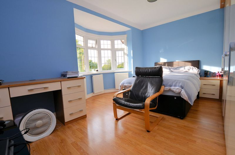 5 bed house for sale in Brandhall Road 20