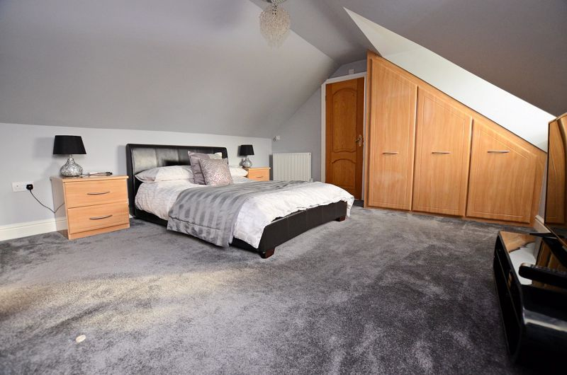 5 bed house for sale in Brandhall Road  - Property Image 22