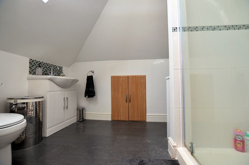 5 bed house for sale in Brandhall Road 23