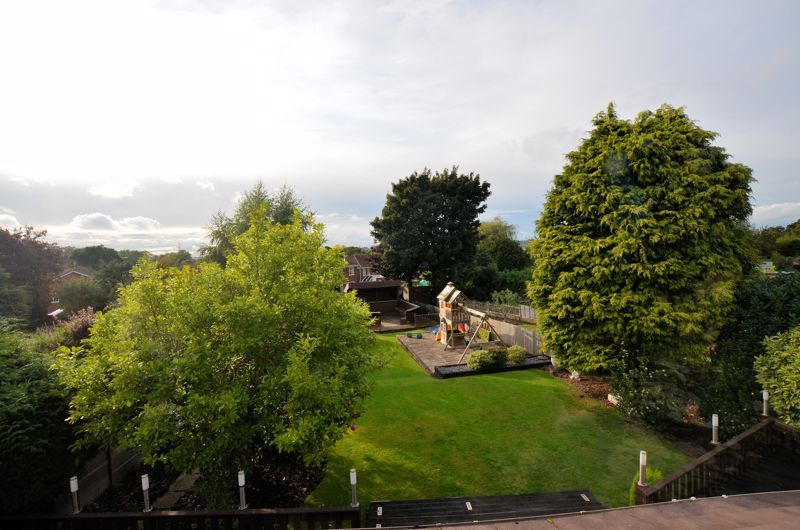 5 bed house for sale in Brandhall Road 24