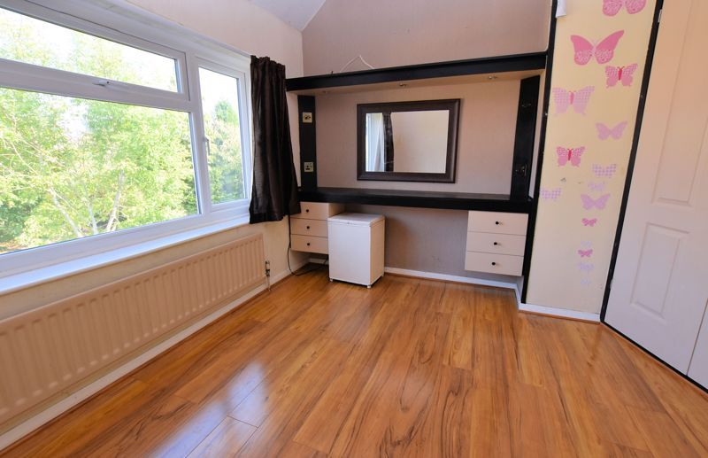 3 bed house to rent in Mayswood Grove  - Property Image 11