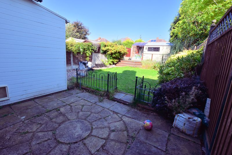 3 bed house to rent in Mayswood Grove 20