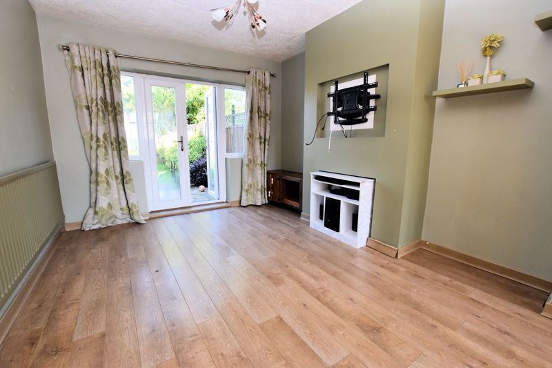 3 bed house to rent in Mayswood Grove  - Property Image 5