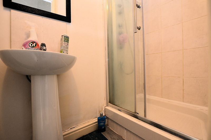 4 bed house for sale in Lightwoods Hill  - Property Image 13