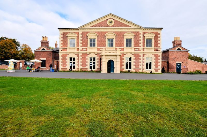 4 bed house for sale in Lightwoods Hill  - Property Image 17