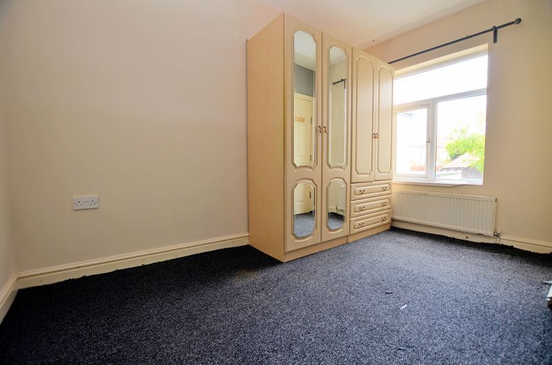 4 bed house for sale in Lightwoods Hill 7