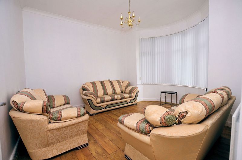 5 bed house for sale in Edgbaston Road  - Property Image 2