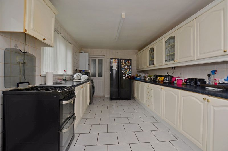 5 bed house for sale in Edgbaston Road  - Property Image 11