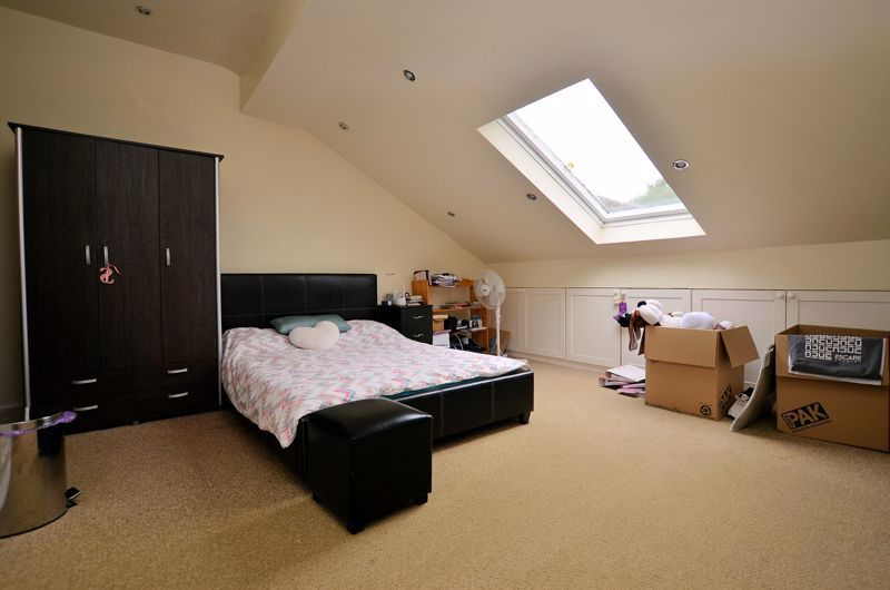 5 bed house for sale in Edgbaston Road  - Property Image 14