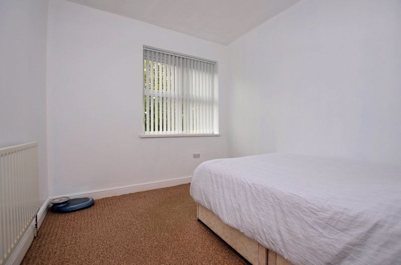 5 bed house for sale in Edgbaston Road  - Property Image 15