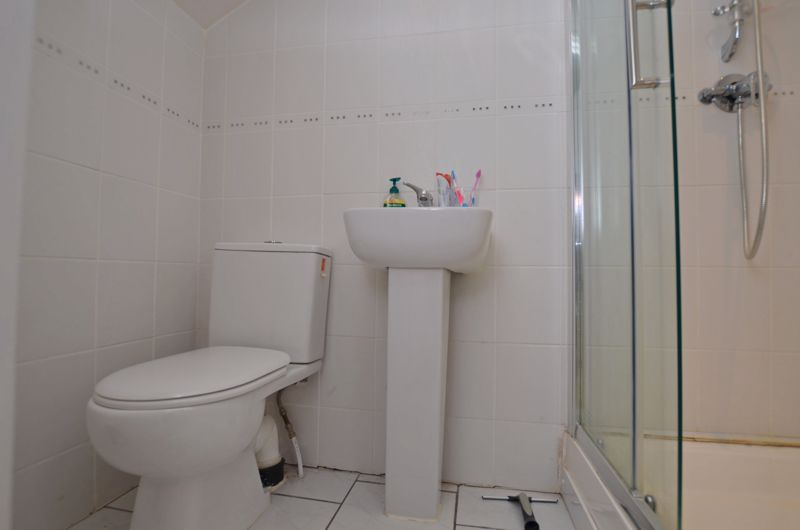5 bed house for sale in Edgbaston Road 17