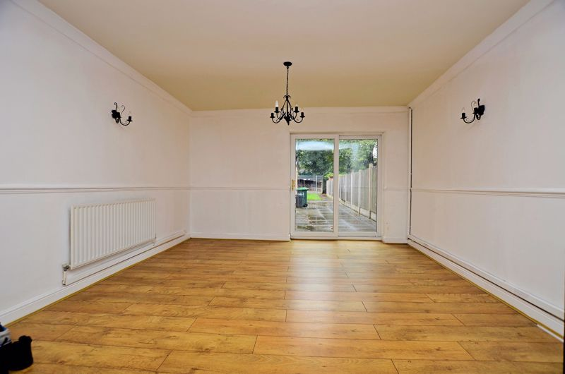 5 bed house for sale in Edgbaston Road  - Property Image 3