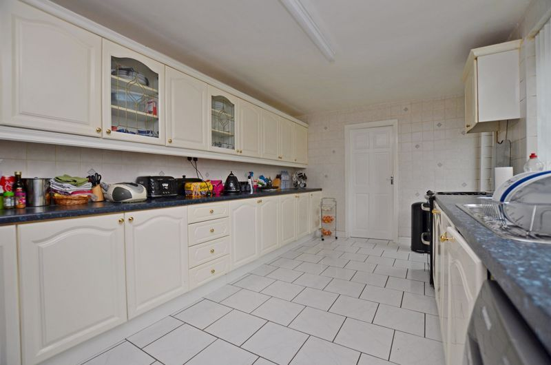 5 bed house for sale in Edgbaston Road  - Property Image 4