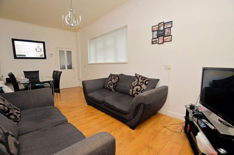 5 bed house for sale in Edgbaston Road  - Property Image 5