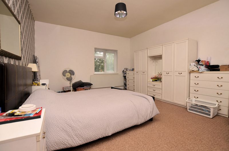 5 bed house for sale in Edgbaston Road  - Property Image 7