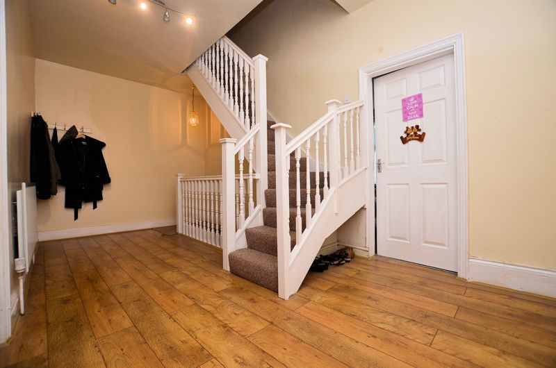 5 bed house for sale in Edgbaston Road 9