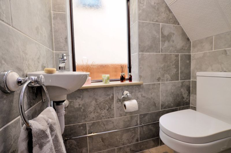 3 bed house for sale in Wolverhampton Road 12
