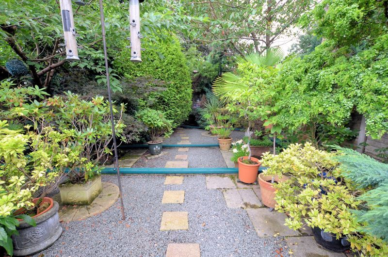3 bed house for sale in Wolverhampton Road  - Property Image 14