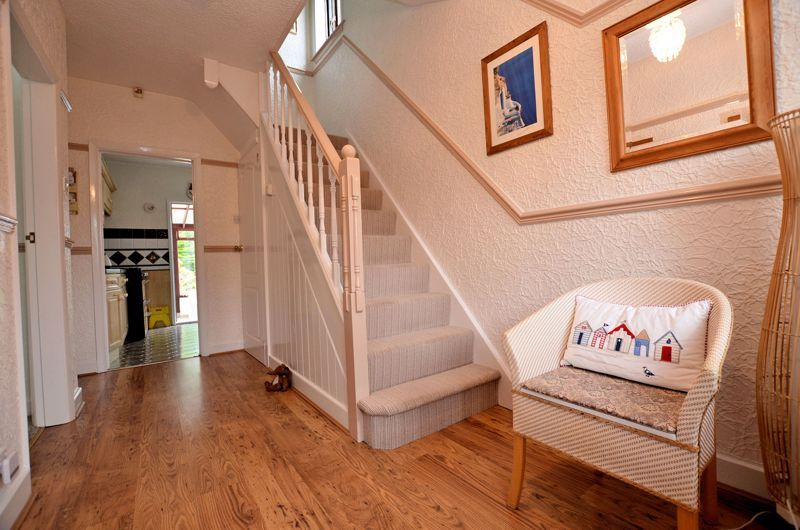 3 bed house for sale in Wolverhampton Road 18